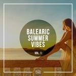 Balearic Summer Vibes Vol 1