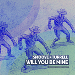 Will You Be Mine EP