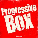 Progressive Box