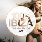 100% Ibiza (The New Season 2016)