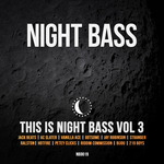 This Is Night Bass Vol 3