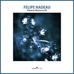 Florecer Nocturno EP