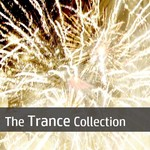 The Trance Collection