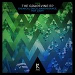 The Grapevine EP