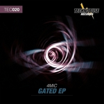 Gated EP