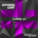 Canima (Version 2)