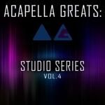 Studio Series Vol 4 (Acapella Version)