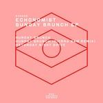 Sunday Brunch EP