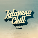 Jalapeno Chill Vol 2