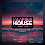 Jalapeno House Vol 4