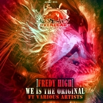 We Is The Original