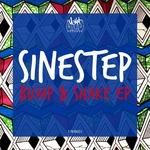 Bump & Shake