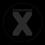 FDX BLACK 001