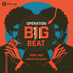 Operation Big Beat
