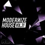 Modernize House Vol 31