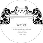 Cyber_Tex EP