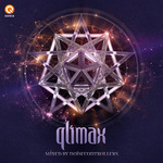 Qlimax 2014 The Source Code Of Creation