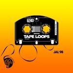 Tape Loops Vol 1 EP