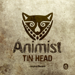 Tin Head
