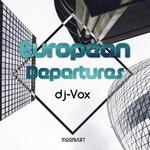 European Departures