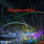 Atmospheric Collecton Vol 1