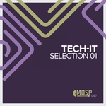 Tech-It Selection 01