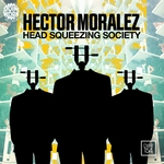 Head Squeezing Society