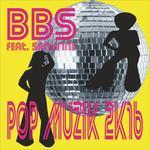 Pop Muzik 2k16