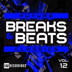 Future Breaks & Beats Classics Vol 12
