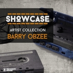 Showcase (Artist Collection Barry Obzee)