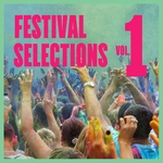 Festival Selections Vol 1