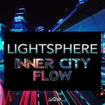 Inner City Flow