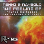 The Feeling EP