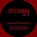 Darknet 15