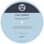 Bonground EP