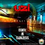Dark / Subless