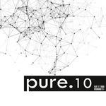 Pure.10