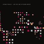Overview Effect Remixes