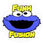 Feel The Funk