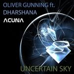 Uncertain Sky
