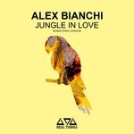 Jungle In Love