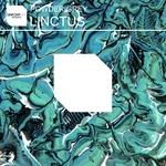 Linctus