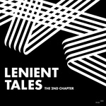 Lenient Tales: The 2nd Chapter