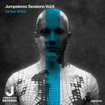 Jumpstereo Sessions Vol 6