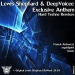 Exclusive Anthem Hard Techno (Remixes)