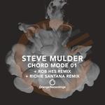 Chord Mode 01