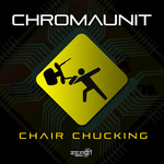 Chair Chucking