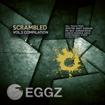 Scrambled Vol 2
