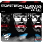 Yallah Remixes