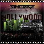 Hollywood EP Vol 3